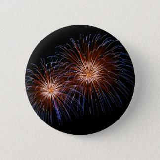 Big Bang 2 2 Inch Round Button