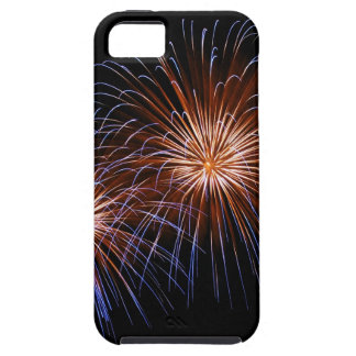 Big Bang 2 Case For The iPhone 5