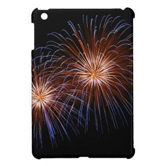 Big Bang 2 iPad Mini Cover