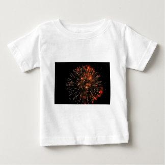 Big Bang Baby T-Shirt