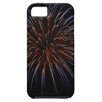 Big Bang Case For The iPhone 5