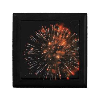 Big Bang Gift Box