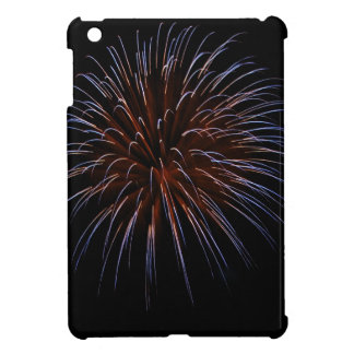 Big Bang iPad Mini Cover