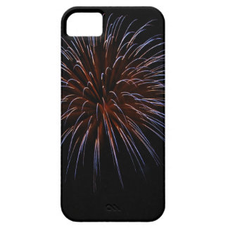 Big Bang iPhone 5 Cover