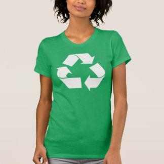 Big Bang Leonard Recycle T-Shirt