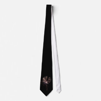 Big Bang neck tie
