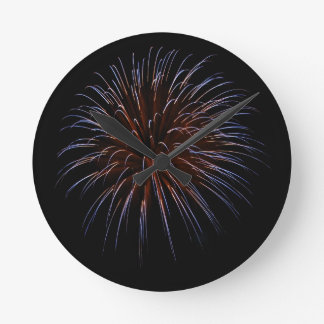 Big Bang Wallclocks