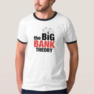 Big Bank Theory T-Shirt