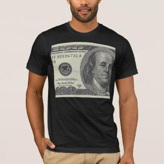 BIG BEN 428 BLACK T-Shirt