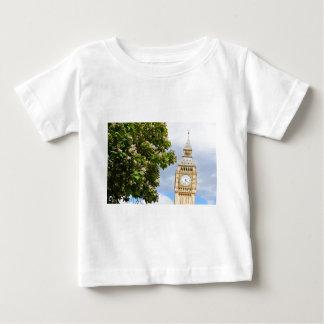 Big Ben Baby T-Shirt
