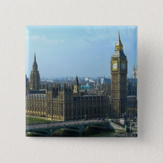 Big Ben Button