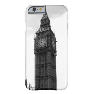 Big Ben case