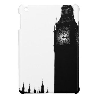 big ben clock case for the iPad mini