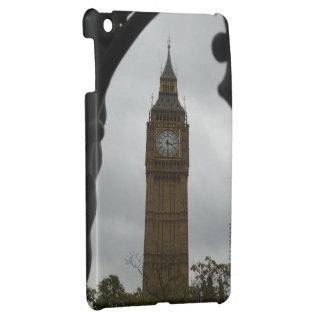 Big Ben iPad Mini Case