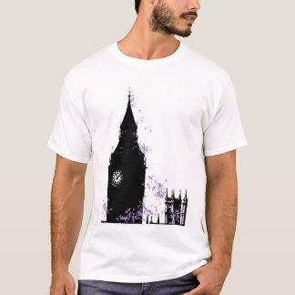 Big Ben T-Shirt