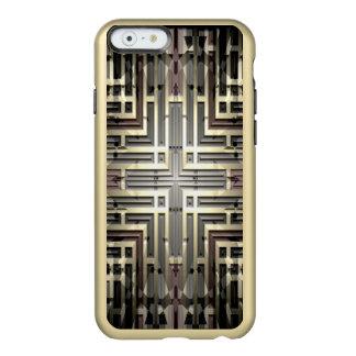 Big Ben Tower iPhone 6/6S Incipio Shine Incipio Feather® Shine iPhone 6 Case