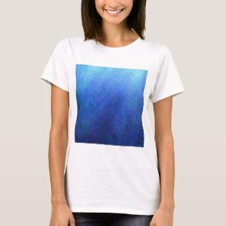 Big Blue T-Shirt