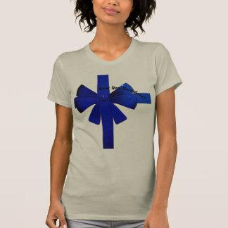 Big Bow T-Shirt