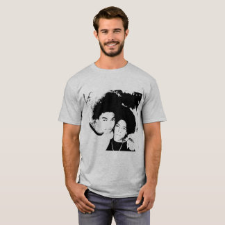Big Bro Little Bro T-Shirt
