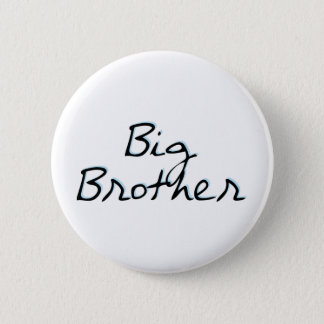 Big Bro Products! 2 Inch Round Button