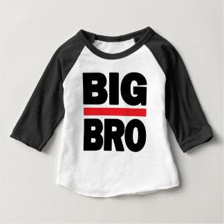 Big Bro Tshirt