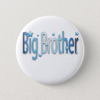 big.brother 2 inch round button