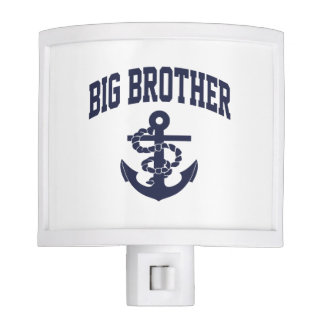 Big Brother Anchor Night Lights