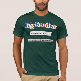 Big Brother (dark) T-Shirt