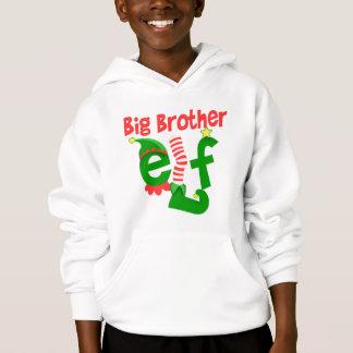 Big Brother Elf Christmas