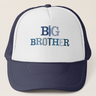 Big Brother Hat