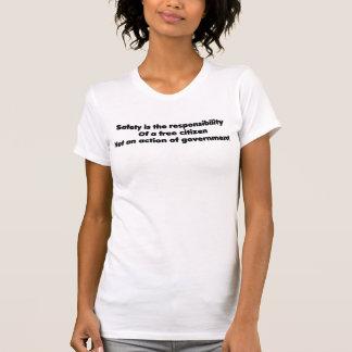Big Brother Politics T-Shirt