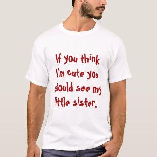 big brother t shirt