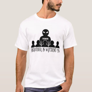 Big Brothert T-Shirt