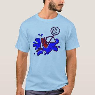 Big Cannonball T-Shirt