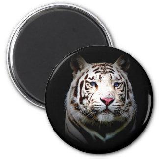 Big Cat Magnet