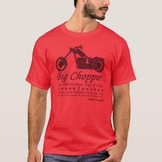 Big Chopper T-Shirt