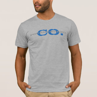 big co. T-Shirt