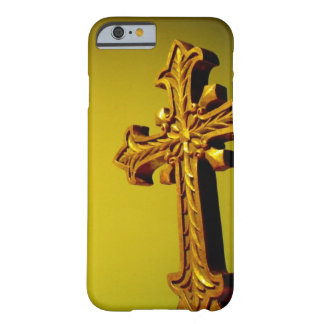 Big Cross Phone Case
