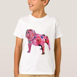 """Big Daddy"" by Axel Bottenberg T-Shirt"
