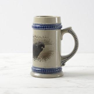 Big Daddy Father s Day Coffee Mug