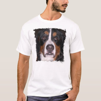Big Dog T-Shirt