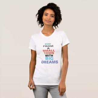 BIG DREAM T-Shirt