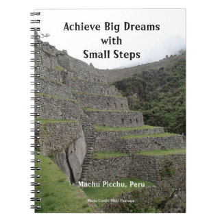 Big Dreams Notebook (2)