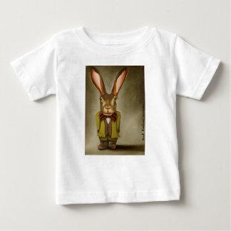 Big Ears Baby T-Shirt