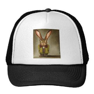Big Ears Trucker Hat
