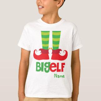 Big Elf T-Shirt