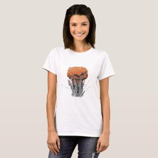Big Explosion T-Shirt