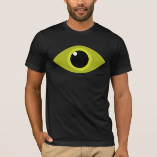 Big Eye T-Shirt