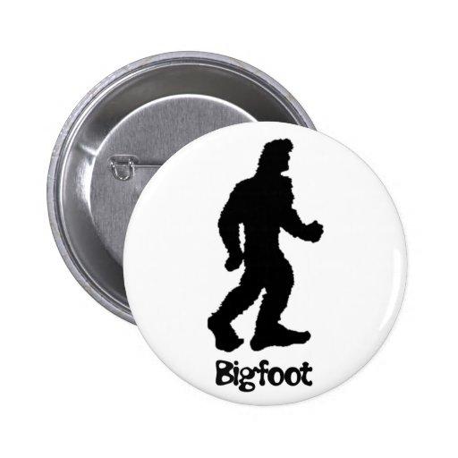 Big Foot Pins