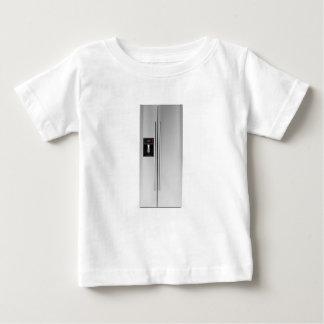 Big fridge baby T-Shirt